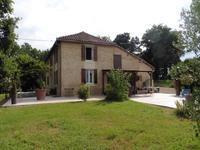 French property, houses and homes for sale inMONTAUTGers Midi_Pyrenees