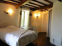 French property for sale in MIRANDE, Gers - €265,000 - photo 9