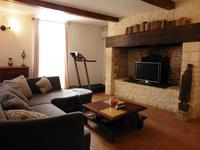 French property for sale in MIRANDE, Gers - €265,000 - photo 6