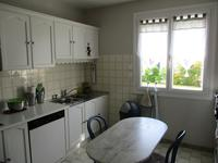 French property for sale in LA CHAIZE LE VICOMTE, Vendee - €181,440 - photo 4