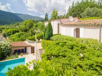 French property for sale in SEILLANS, Var - €720,000 - photo 2