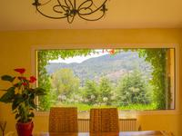 French property for sale in SEILLANS, Var - €720,000 - photo 4