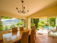 French property for sale in SEILLANS, Var - €720,000 - photo 3