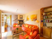 French property for sale in SEILLANS, Var - €720,000 - photo 5