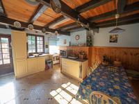 French property for sale in VILLENEUVE DE DURAS, Lot et Garonne - €149,580 - photo 4