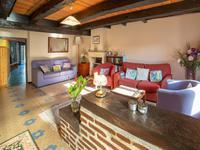 French property for sale in VILLENEUVE DE DURAS, Lot et Garonne - €149,580 - photo 2