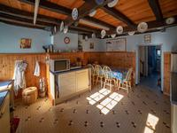 French property for sale in VILLENEUVE DE DURAS, Lot et Garonne - €149,580 - photo 6