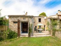 French property for sale in VILLENEUVE DE DURAS, Lot et Garonne - €149,580 - photo 5