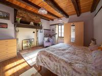 French property for sale in VILLENEUVE DE DURAS, Lot et Garonne - €149,580 - photo 9