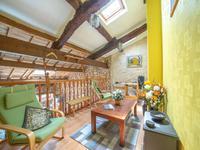 French property for sale in VILLENEUVE DE DURAS, Lot et Garonne - €149,580 - photo 10
