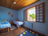 French property for sale in VILLENEUVE DE DURAS, Lot et Garonne - €149,580 - photo 7