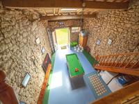 French property for sale in VILLENEUVE DE DURAS, Lot et Garonne - €149,580 - photo 3