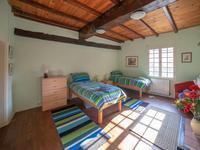 French property for sale in VILLENEUVE DE DURAS, Lot et Garonne - €149,580 - photo 8