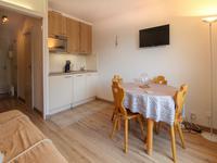 Appartement à vendre à FLAINE en Haute Savoie - photo 1