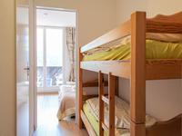 Appartement à vendre à FLAINE en Haute Savoie - photo 4