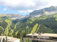 Appartement à vendre à FLAINE en Haute Savoie - photo 7