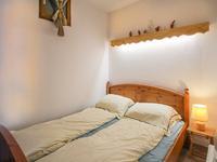 Appartement à vendre à FLAINE en Haute Savoie - photo 3