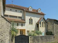 appartement à vendre à VOUVANT, Vendee, Pays_de_la_Loire, avec Leggett Immobilier
