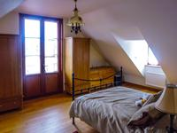 French property for sale in VOUVANT, Vendee - €424,000 - photo 6