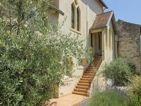 French property for sale in VOUVANT, Vendee - €424,000 - photo 2