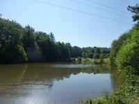 French property for sale in ST YRIEIX LA PERCHE, Haute Vienne - €99,000 - photo 8