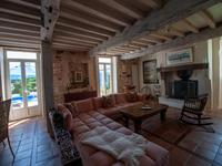 French property for sale in CAUPENNE, Landes - €589,000 - photo 4