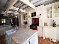 French property for sale in CAUPENNE, Landes - €589,000 - photo 6