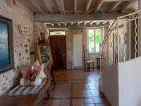 French property for sale in CAUPENNE, Landes - €589,000 - photo 3