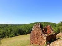 French property for sale in ST LAURENT LA VALLEE, Dordogne - €349,000 - photo 10
