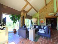 French property for sale in ST LAURENT LA VALLEE, Dordogne - €349,000 - photo 5