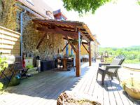 French property for sale in ST LAURENT LA VALLEE, Dordogne - €349,000 - photo 4