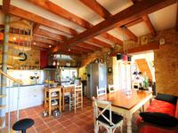 French property for sale in ST LAURENT LA VALLEE, Dordogne - €349,000 - photo 6