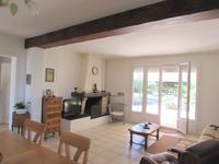 French property for sale in LE GRAND BOURG, Creuse - €210,600 - photo 2