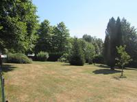 French property for sale in LE GRAND BOURG, Creuse - €210,600 - photo 10