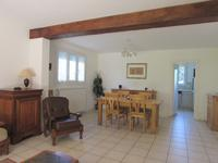 French property for sale in LE GRAND BOURG, Creuse - €210,600 - photo 3