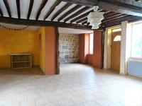 French property for sale in PUTANGES PONT ECREPIN, Orne - €170,000 - photo 5