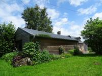 French property for sale in PUTANGES PONT ECREPIN, Orne - €170,000 - photo 10