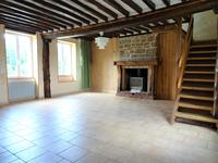 French property for sale in PUTANGES PONT ECREPIN, Orne - €170,000 - photo 4