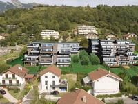 French property, houses and homes for sale inALBERTVILLESavoie French_Alps