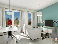 houses and homes for sale inALBERTVILLESavoie French_Alps