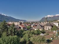 French property for sale in ALBERTVILLE, Savoie - €295,990 - photo 4