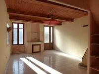 French property for sale in AIGUES VIVES, Herault - €30,000 - photo 2