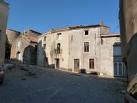 French property for sale in AIGUES VIVES, Herault - €30,000 - photo 10