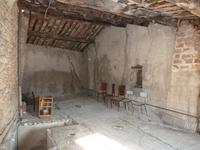 French property for sale in AIGUES VIVES, Herault - €30,000 - photo 9
