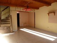 French property for sale in AIGUES VIVES, Herault - €30,000 - photo 3