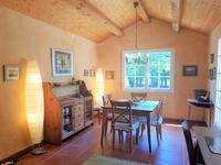 French property for sale in ST CHINIAN, Herault - €256,000 - photo 4