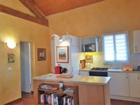 French property for sale in ST CHINIAN, Herault - €256,000 - photo 3