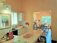 French property for sale in ST CHINIAN, Herault - €256,000 - photo 5