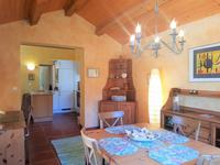 French property for sale in ST CHINIAN, Herault - €256,000 - photo 7