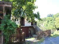 French property, houses and homes for sale in SENERGUES Aveyron Midi_Pyrenees